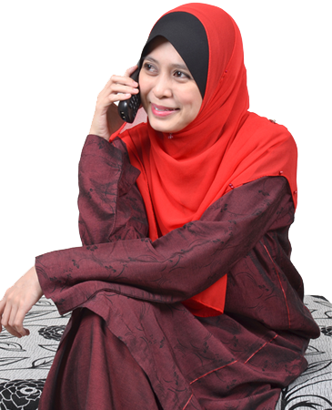stock-photo-beautiful-young-asian-muslim-woman-happy-talking-on-mobile-phone-isolated-on-white-background-173085443